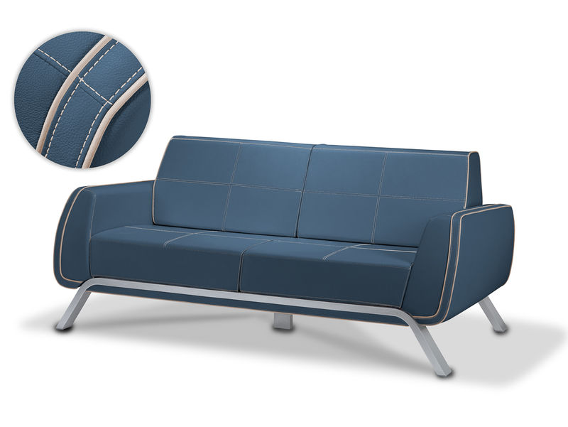 divine collection furniture. What\u0027s Your Favorite Color? Divine Collection Furniture I