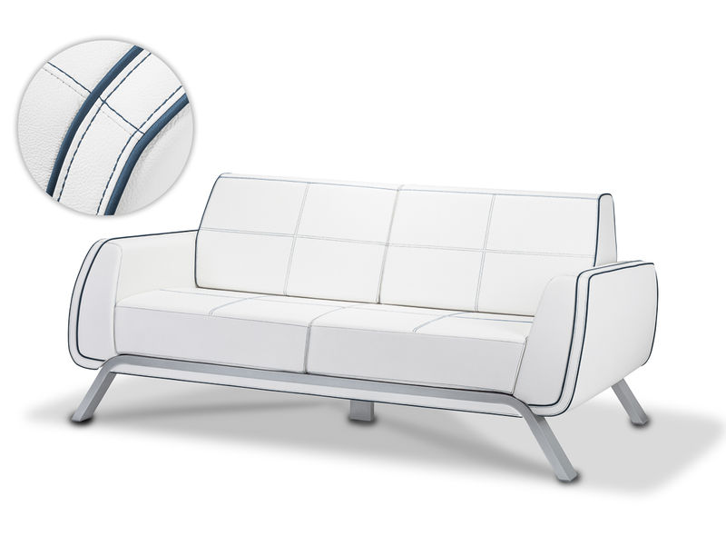 divine collection furniture. whatu0027s your favorite color divine collection furniture n