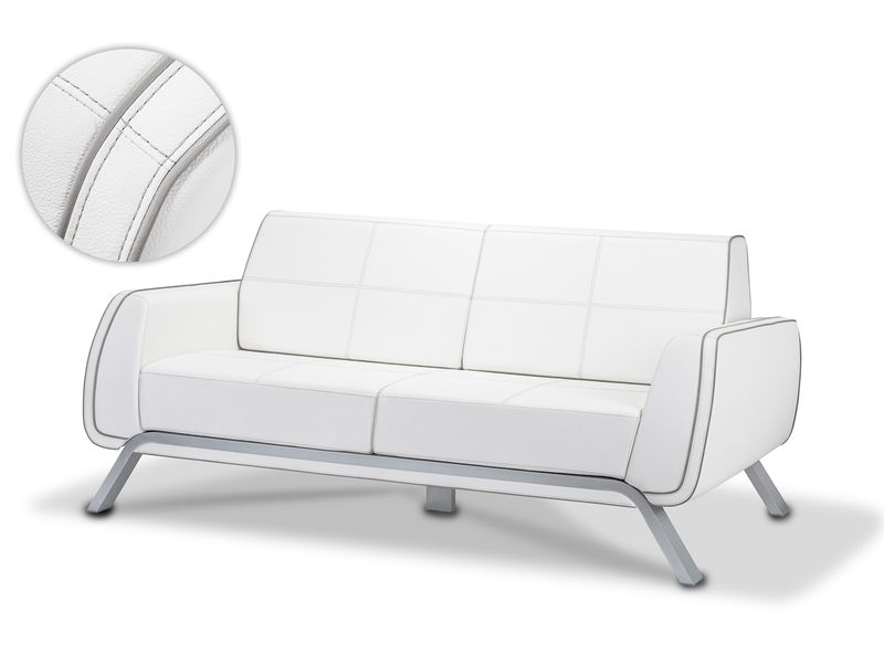 divine collection furniture. Colors Leather Divine Collection Furniture E