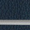Leather color elba-samos