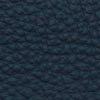 Leather color elba
