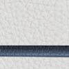 Leather color sal-elba