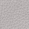 Leather color samos