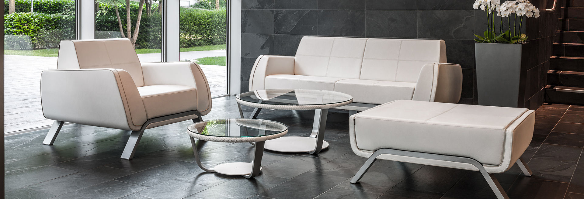 divine collection furniture. Lounge Tables : Boxmark XTREME Collection \u2013 Exclusive Leather Furniture For Interior And Exterior. Divine M