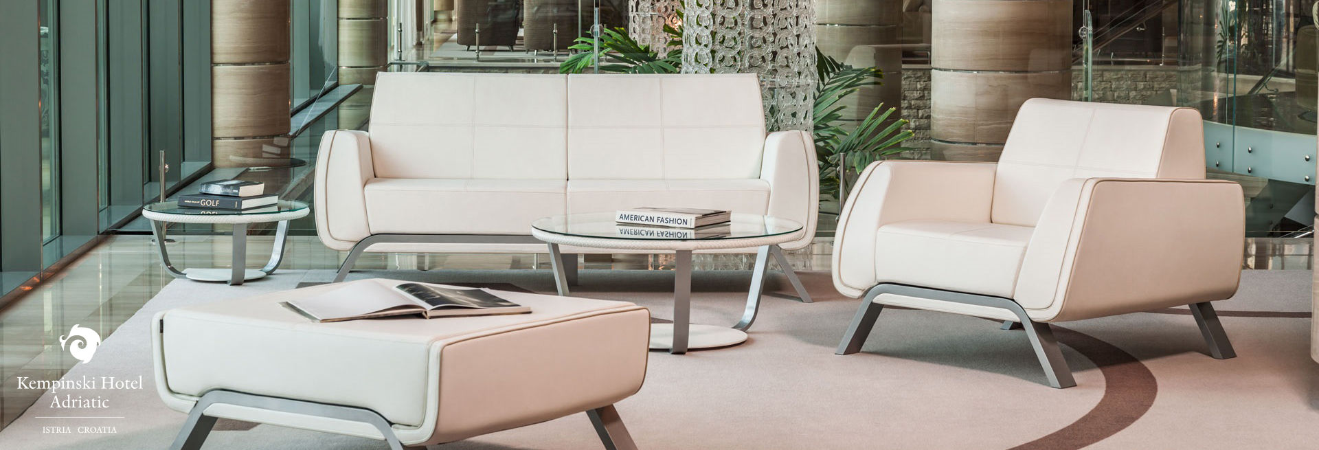 Merveilleux Sofa : Boxmark XTREME Collection U2013 Exclusive Leather Furniture For Interior  And Exterior.
