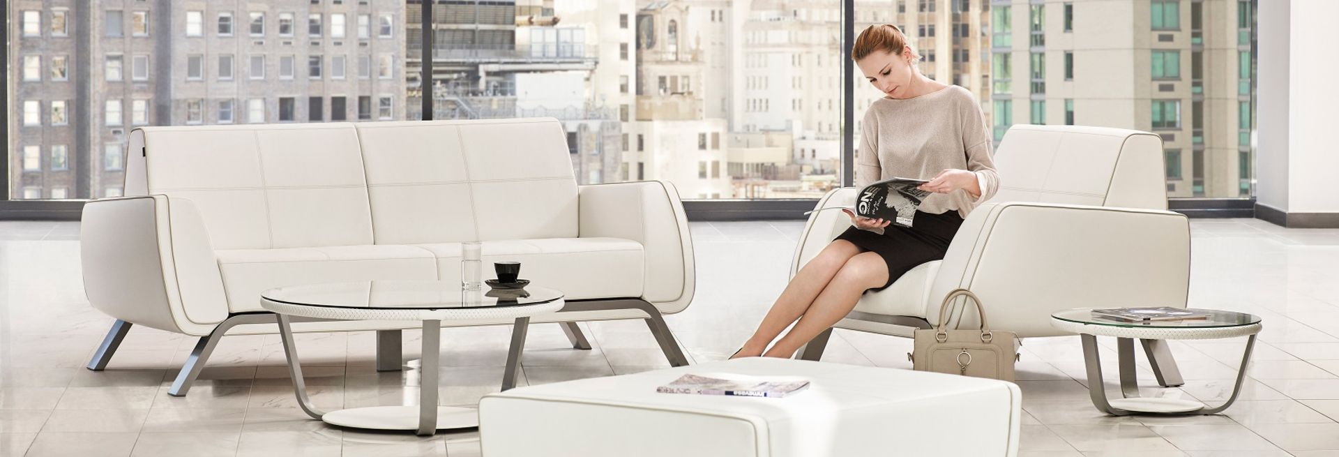 Genial Armchair : Boxmark XTREME Collection U2013 Exclusive Leather Furniture For  Interior And Exterior.