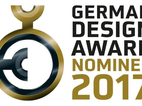 News German Design Award Boxmark Xtreme Collection Exclusive